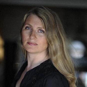 Judy TossellProducer, Egoli Tossell - judy_tossell1